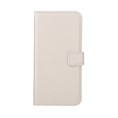 "Luxury Flip PU Leather Hard Wallet Case Cover Pouch Stand Folded Magnetic Clip for Apple iPhone 6 4.7"" Inch"