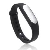 Xiaomi Lightweight IP67 Smart Sports Miband Bracelet Wireless Bluetooth4.0 Healthy