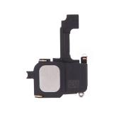 Replacement Speaker Module Flex Cable Repair Parts For iPhone 5