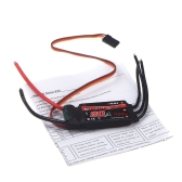 Emax Simonk 20A Brushless ESC Electronic Speed Controller for DJI DJI Flame Wheel F450 Multicopter Quadcopter ESC