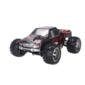 Wltoys A979 2.4G 1:18  Scale 4WD Electric  Monster Truck - RTR