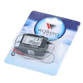 100% Original Walkera QR X350 Part RX702 Receiver for Walkera QR X350 FPV Quadcopter/DEVO Transmitter