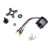 SUNNYSKY X2212 980KV Brushless Motor Set for DJI F330 F450 F550 Quadcopter Multicopter Part