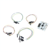 CC3D Openpilot Open Source Flight Controller 32 Bits Processor for QAV250 C250 250 Quadcopter