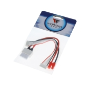 Original Walkera TALI H500 FPV Multirotor Part Charger Cable TALI H500-Z-23