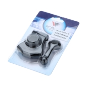 Original Walkera FPV Transmitter Phone Holder B for Walkera DEVO 7E/6S/6/4 Transmitter