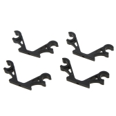 4 Pcs FPV Gimbal Suspender Mounting Hook 10mm for FPV Multirotor Quadcopter Part