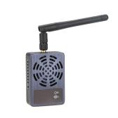 Original Boscam Thunderbolt TS5832 5.8G 32CH 2000mW FPV AV Wireless FPV Transmitter