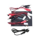 Imax B6AC+ LiPo/Li-Ion/LiFe/NiMH/Nicad/PB Balance Charger