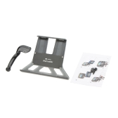 Original Walkera Transmitter FPV IPad Holder for DEVO F4/F7/F4DS/F7DS/F12/7/8S/10/12E/12S Transmitter