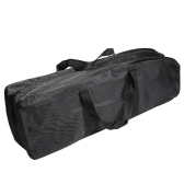 450 Size Carrying Bag