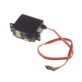 MG995 High Speed Digital Metal Gear Torque RC Servo for HPI Savage XL FUTABA