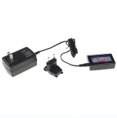 Walkera Spare Parts HM-05#4-Z-23 GA005 for 2S/3S Lipo Battery Charger( Lipo Battery Charger,Walkera HM-05#4-Z-23,2S/3S Lipo Battery Charger)