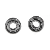 Wltoys V966-012 Bearing Set for Wltoys RC Helicopter V966 V977 V988 V930 Part (Wltoys Helicopter Part,Wltoys V966 V977 V988 V930 Part,V966-012 Bearing Set)