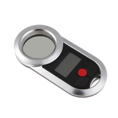RCDEVICE RCD3063 Magic Mirror RC Model Helicopter Airplane Optical Tachometer  (Optical Tachometer,RCDEVICE RCD3063)