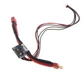 APM2.5.2 APM2.6 Flight Control Board Pixhawk Power Module V1.0 Output BEC 3A Deans T Plug (Power Module,APM Power Module,Pixhawk Power Module V1.0)