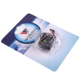 100% Original Walkera Master CP Part HM-Master CP-Z-25 Servo WK-7.6-6 for Walkera 6CH 3D RC Helicopter (Walkera HM-Master CP-Z-25,Master CP Servo WK-7.6-6,Master CP Part)