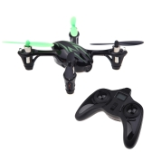 Hubsan X4 H107C 2.4G 4CH RC RTF Quadcopter W/ 0.3MP HD Camera