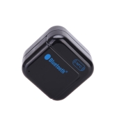 H-266 3.5mm USB NFC Wireless Bluetooth Stereo Audio Music Receiver Adapter