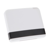 Bluetooth A2DP Music Receiver Audio Adapter for iPad iPod iPhone 30Pin Dock
