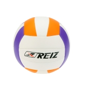 Official Size 5 PU Volleyball Match Volleyball Indoor & Outdoor Training Ball
