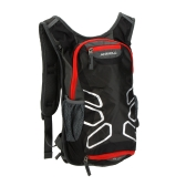 Water-resistant Shoulder Outdoor Cycling Bike Riding Backpack Mountain Bicycle Travel Hiking Camping Running Water Bag
