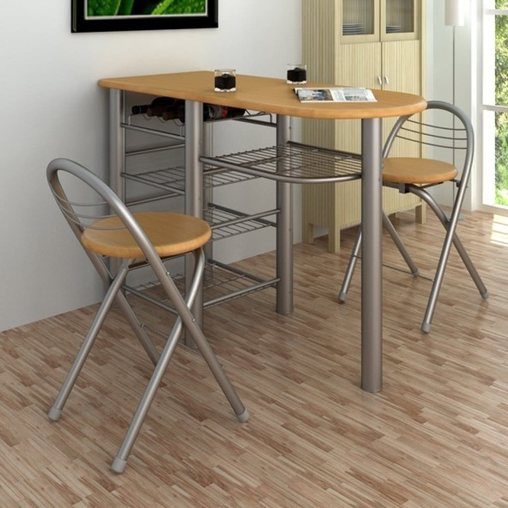 kitchen / breakfast bar / table and chairs set sales online