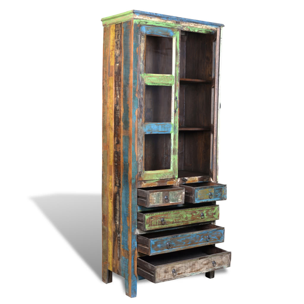 100 wood bookshelves with drawers oak wood bookshelf with g