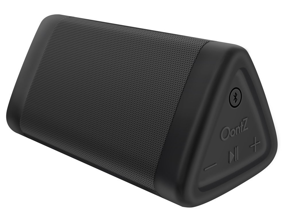 $5 OFF OontZ Angle 3 Bluetooth Speaker,free shipping $33.99