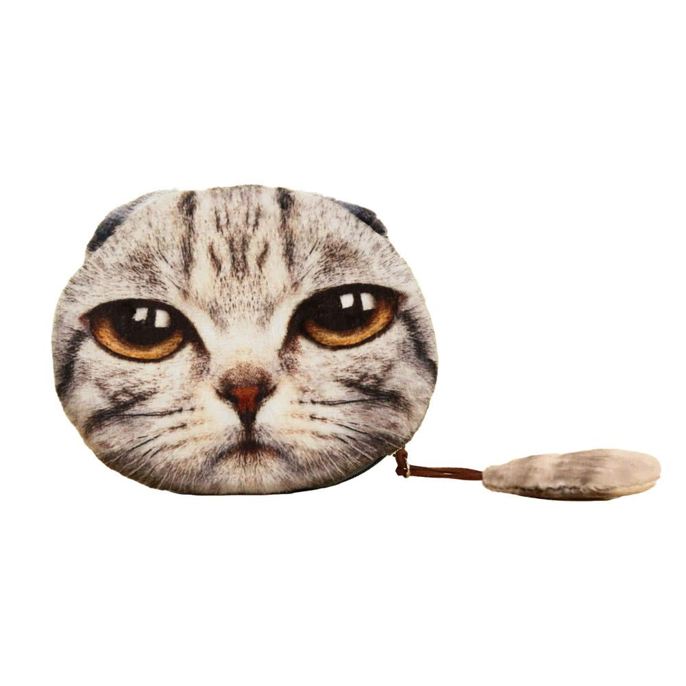importance of cat animal