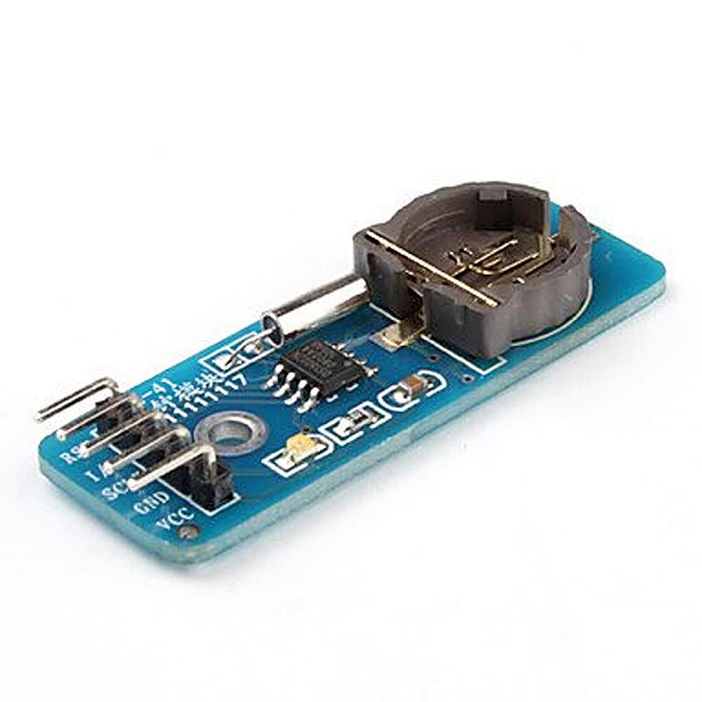12mm Coin Cell Breakout Board Adafruit Boards