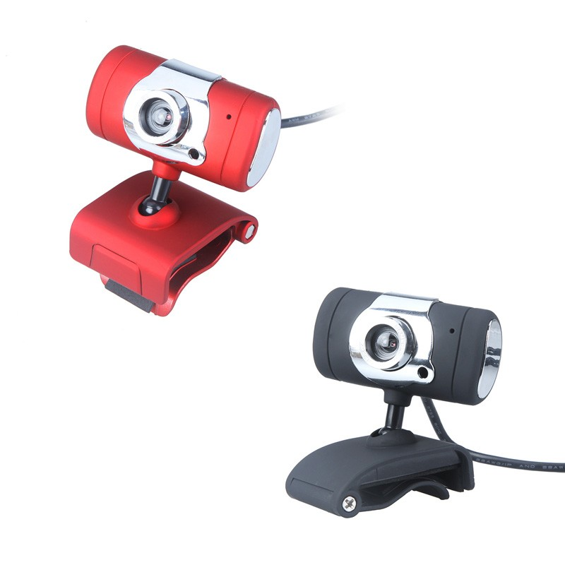 Webcam atv camshafts