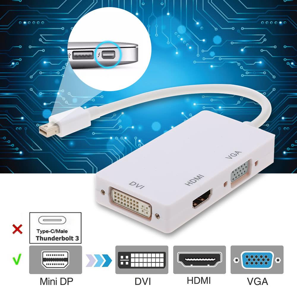 USB to VGA Adapter - External USB Video - StarTechcom