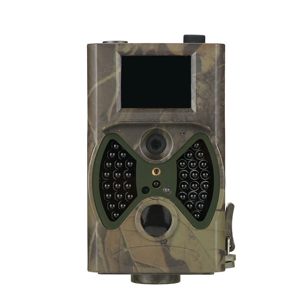 $7 OFF HC-300A Outdoor Scouting Hunting Camera,free shipping $57.98