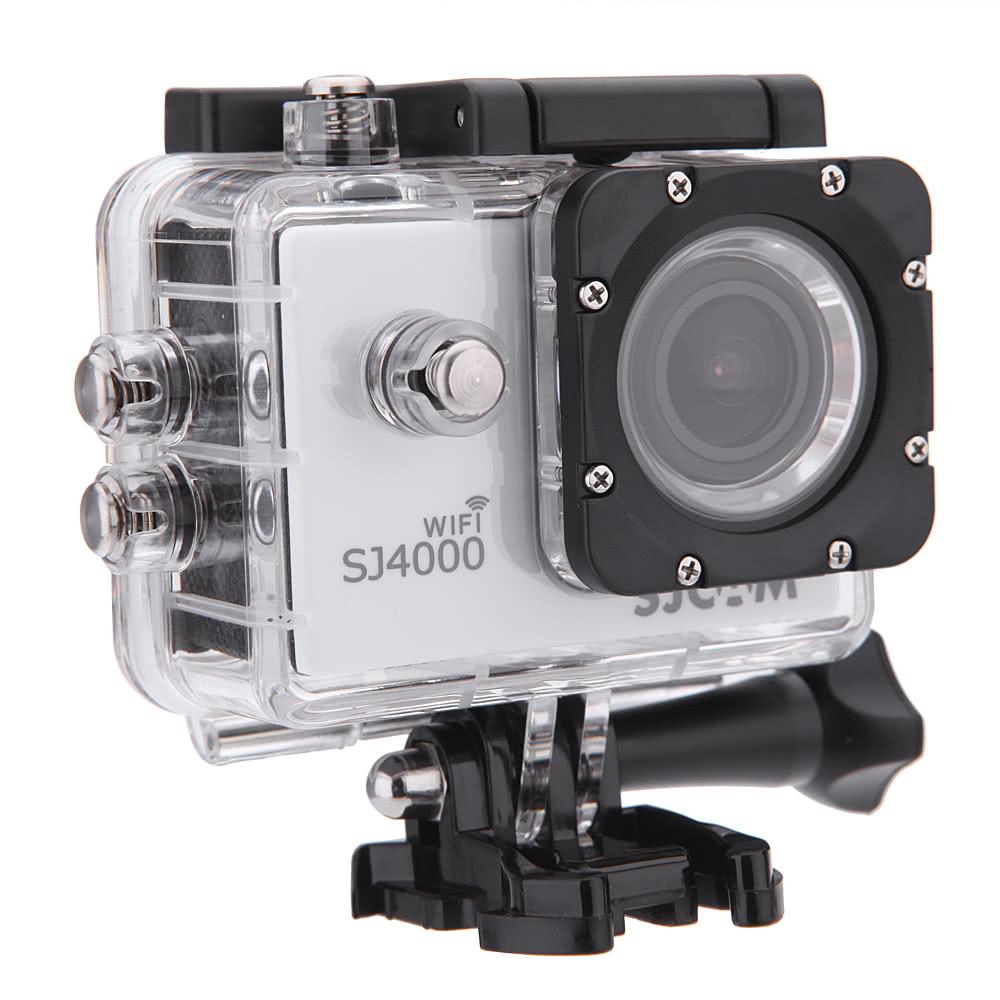 D1994W-8-5aa9 Action cam SJCam in offerta su TomTop