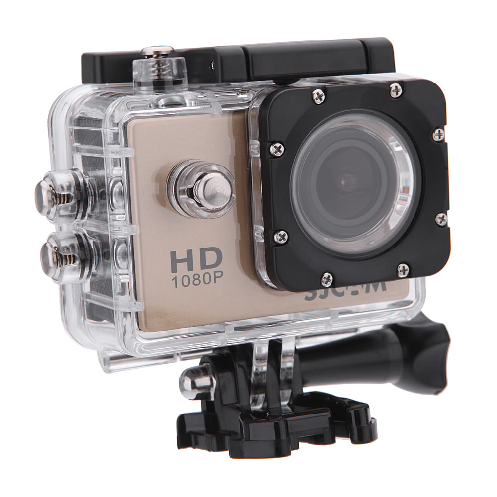 D1995G-6-c8f0 Action cam SJCam in offerta su TomTop