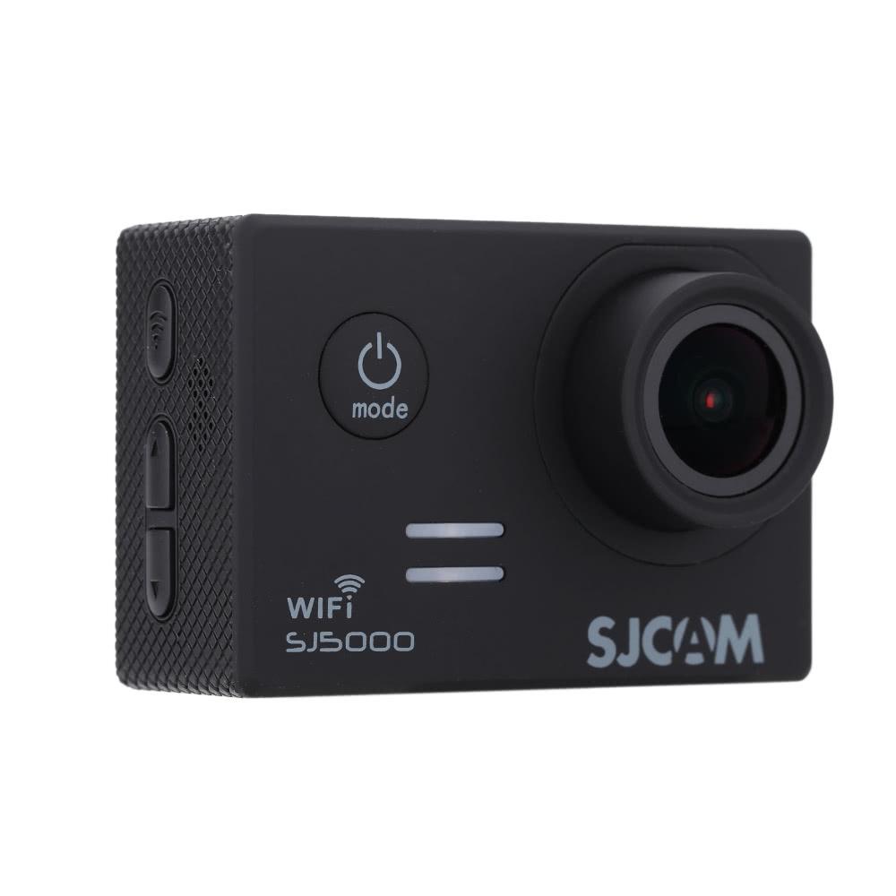 D2380B-17-4d6b Action cam SJCam in offerta su TomTop