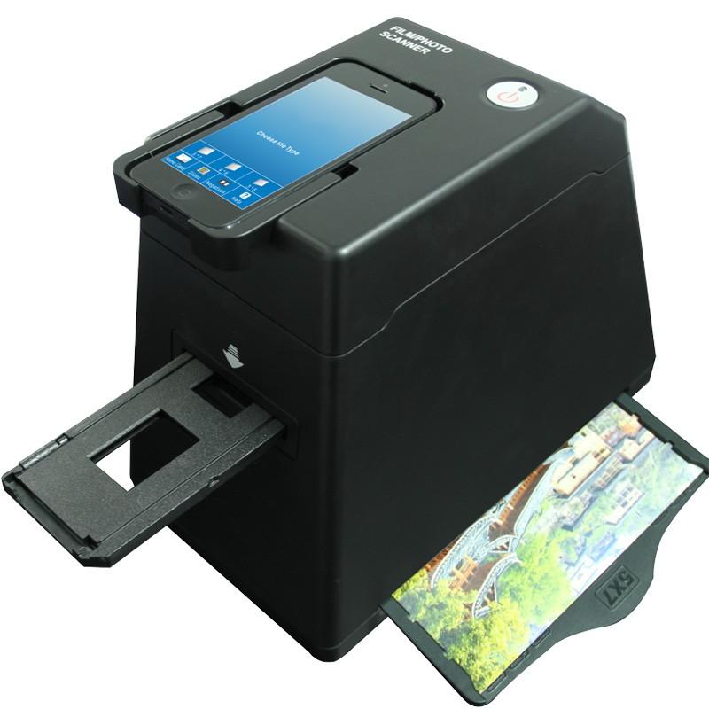 тому при сканер для печати фото термобелья Термобелье для