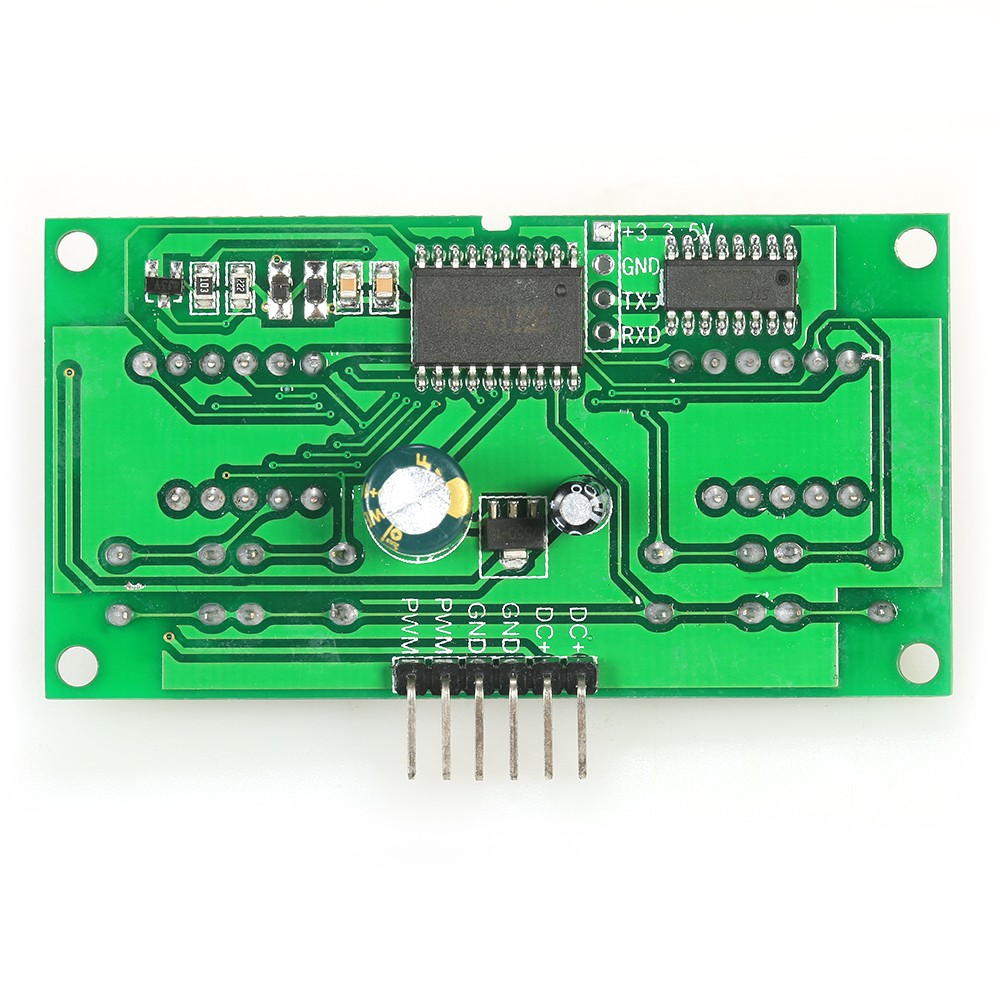 Mini Signal Generator Module Stepper End 4 26 2019 430 Pm Picture Of Finish Motor Circuit Driver With Adjustable Pwm