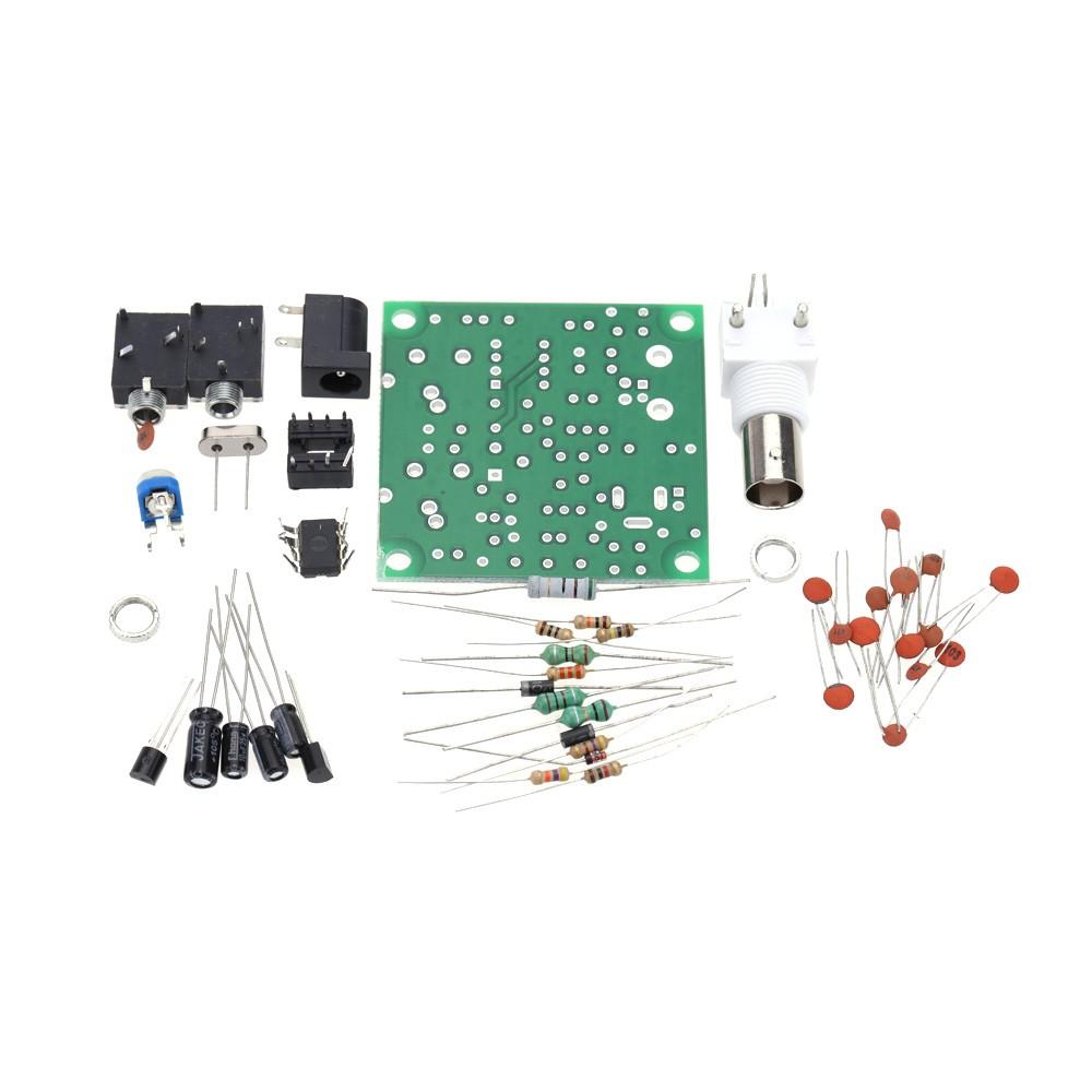 receiver transmitters arduino eBay