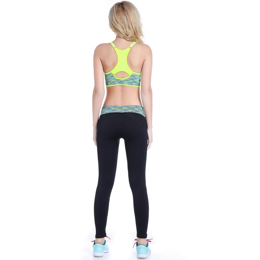 Mejores 191 imgenes de Hot Girls In Yoga Pants en