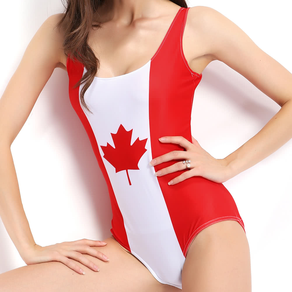 DON'T MESH WITH ME Crossed- strap One Piece Swimsuit - % $ New Arrival; Web Exclusive; Quickview.