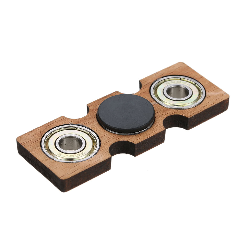 fidget hand finger spinner spin widg end 3 14 2018 7 15 pm. Black Bedroom Furniture Sets. Home Design Ideas