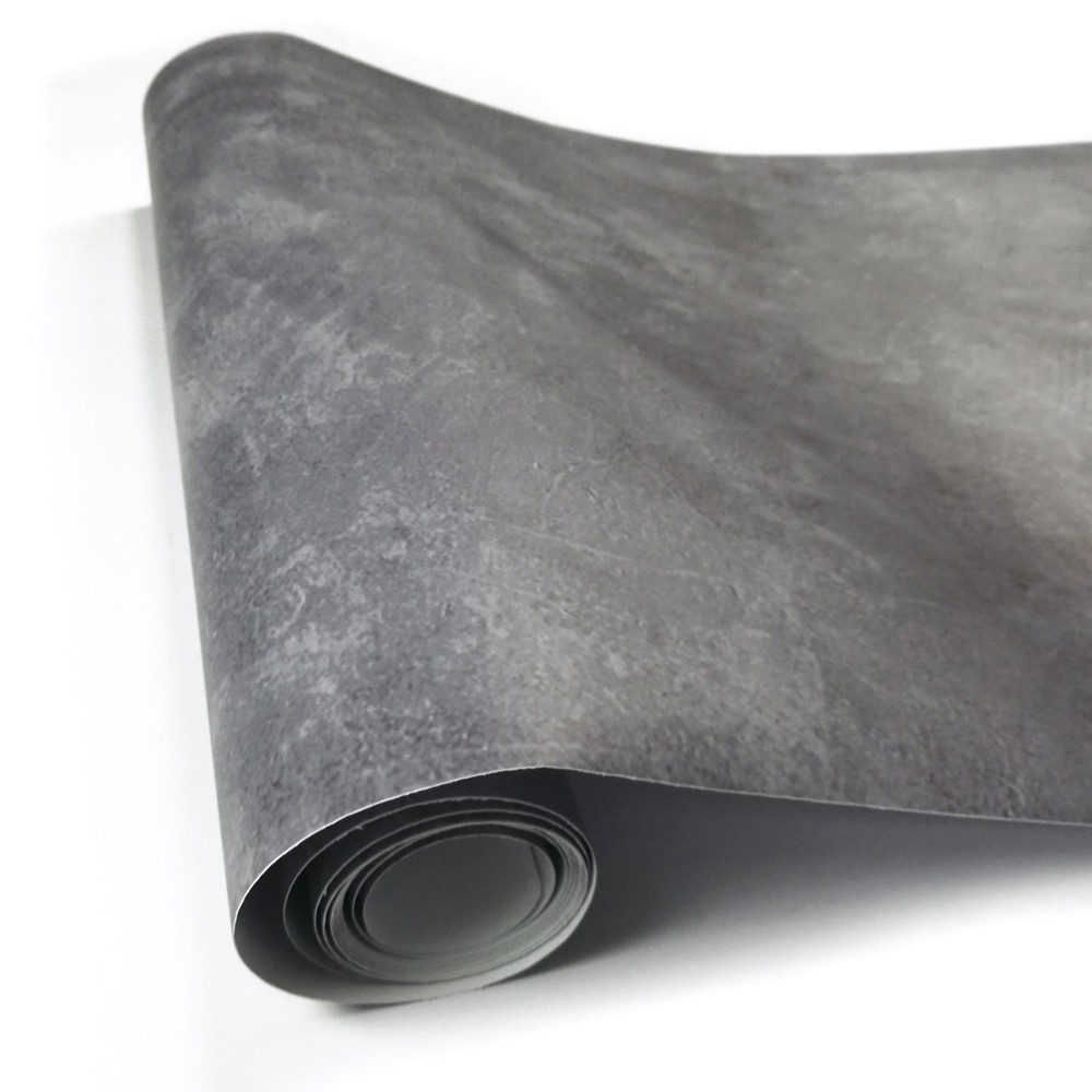 125 16 pouces pvc imperm able auto adh sif 3d papier. Black Bedroom Furniture Sets. Home Design Ideas