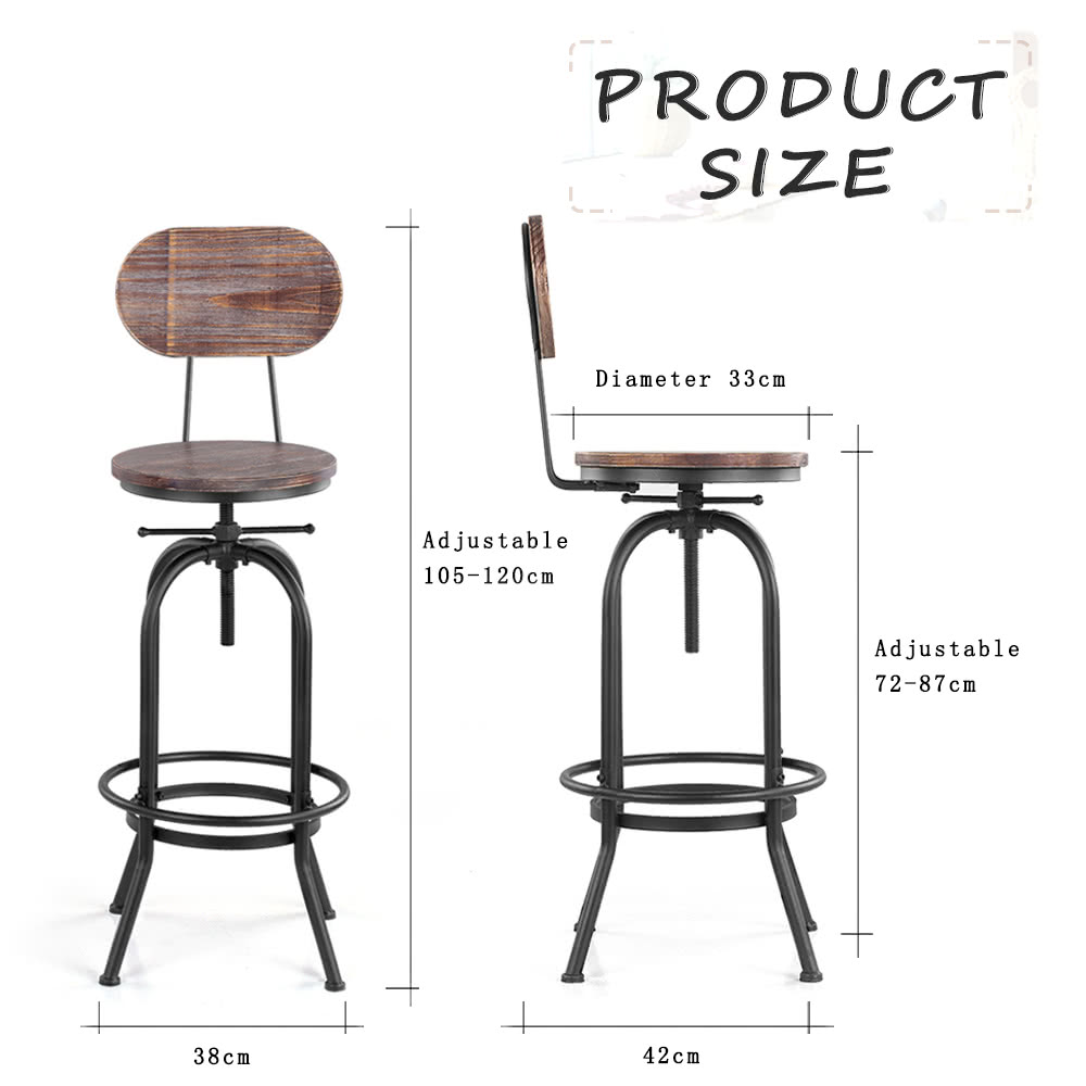 conception et plan hauteur plan de travail 1000 id es. Black Bedroom Furniture Sets. Home Design Ideas