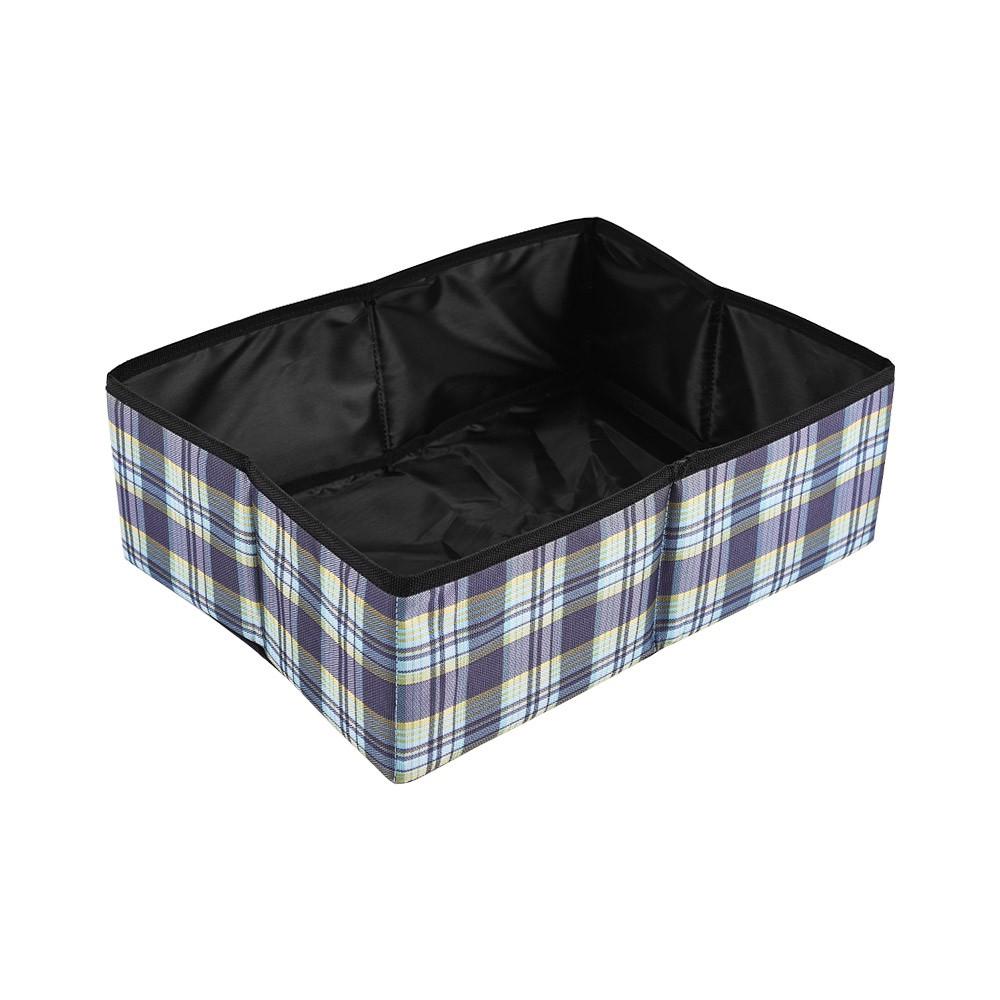 lit pliable portatif pliable cat liti re bac liti re. Black Bedroom Furniture Sets. Home Design Ideas