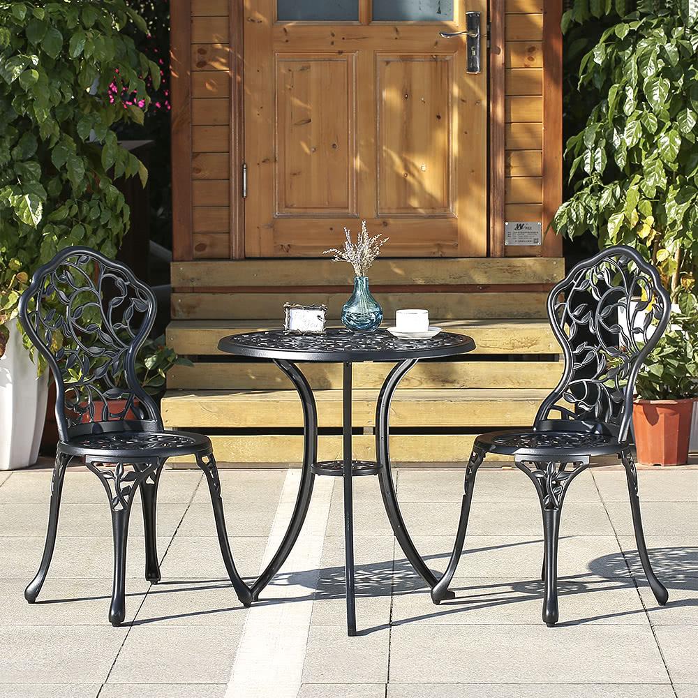 100 porch furniture trex outdoor furniture yacht club class