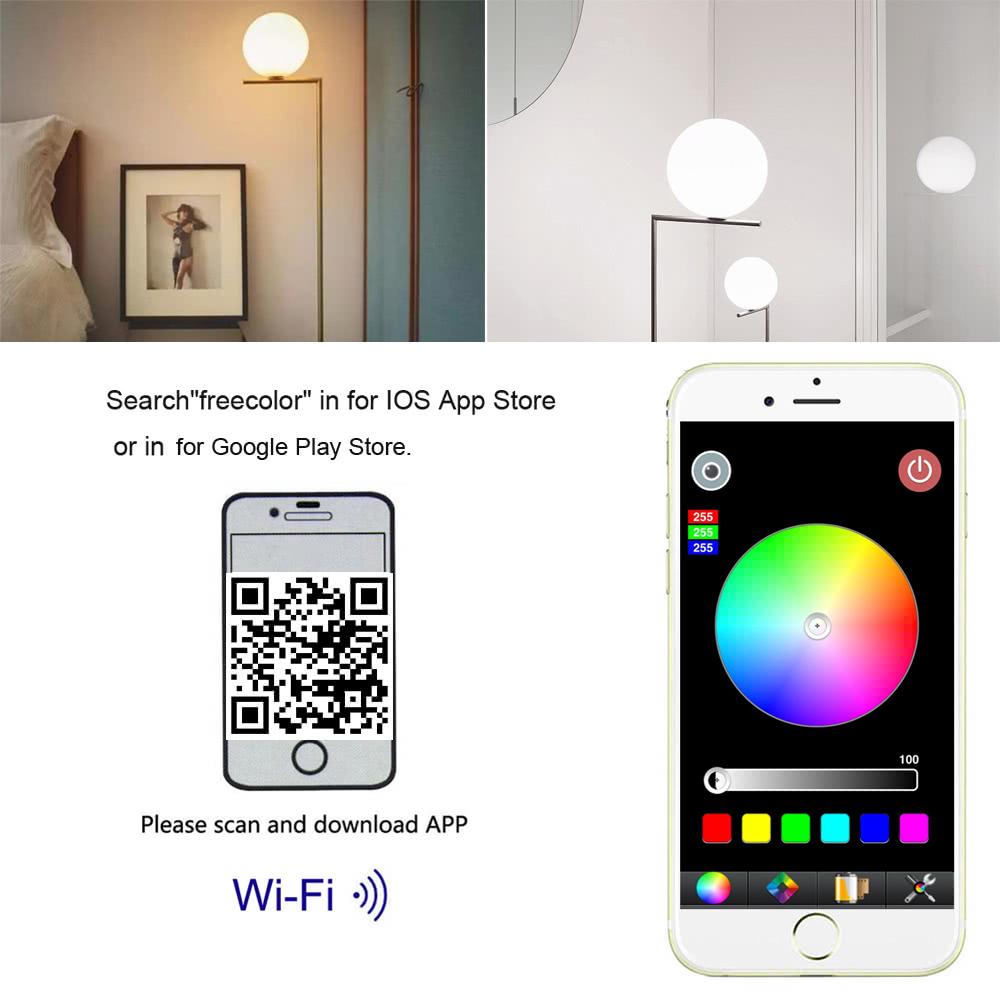 Kandyz 3d kochaj105 styl gestu silicone wypadek mi119kka szafkowa g142oska nakrywaj105 dzwoni105 obro144cy dla iphone 4 iphone 4104