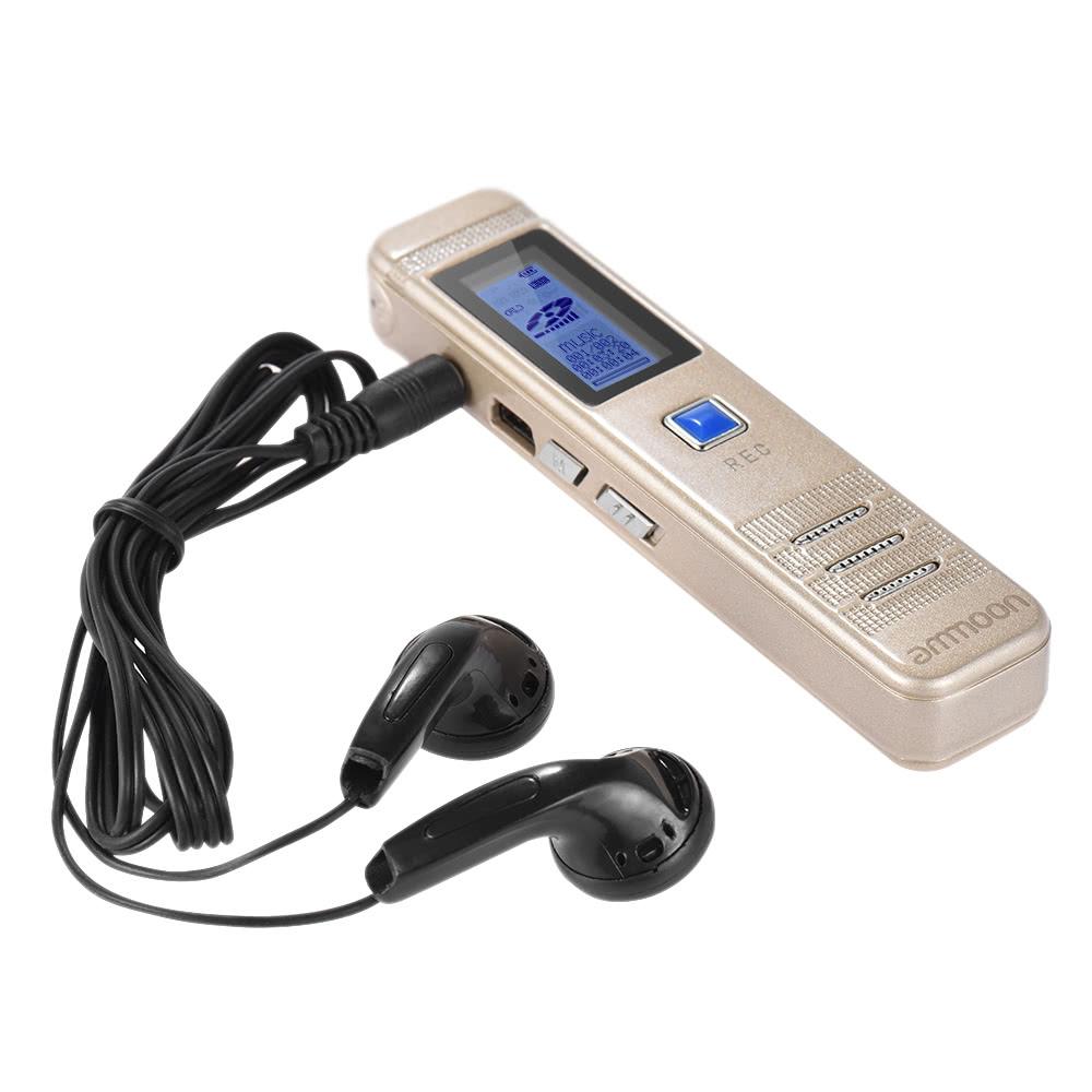 какой диктофон приобрести для прослушки в легковой машине
