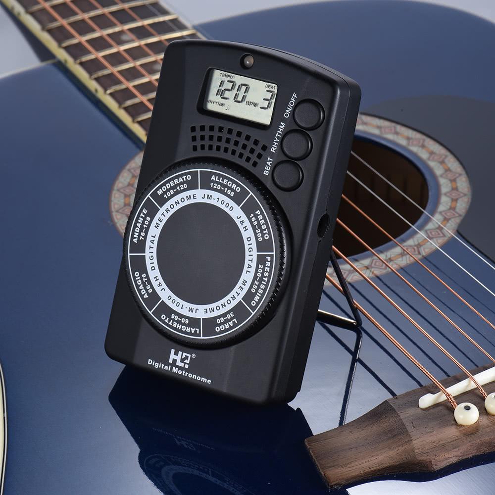 музыкальный метроном для гитары онлайн для планшета ваш